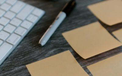Nowa formuła inkubowania innowacji – zapraszamy do zapisów