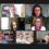 Trwają spotkania z ekspertami – obrony Projektów Innowacji